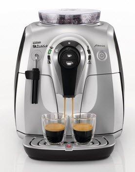 Vízkőoldó Kávégép Háztartási gépek